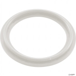 O-Ring/Gasket, Waterway 2""